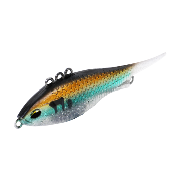 Lure Bone HeroDarter Sink 90mm 16g