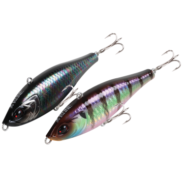 Lure Bone Dash Sink 90mm 33g