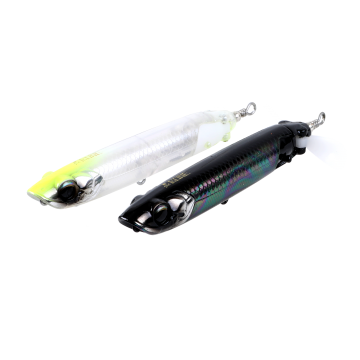 Lure Bone Hoverjet Top Water 100mm 16g